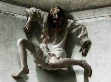 el ultimo exorcismo - peliculas de miedo